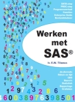 Werken Met SAS