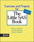 Exercises for Learning SAS Programming