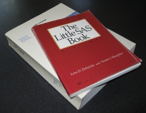 LSB1_and_SAS_manual