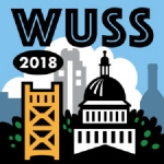 WUSS 2018